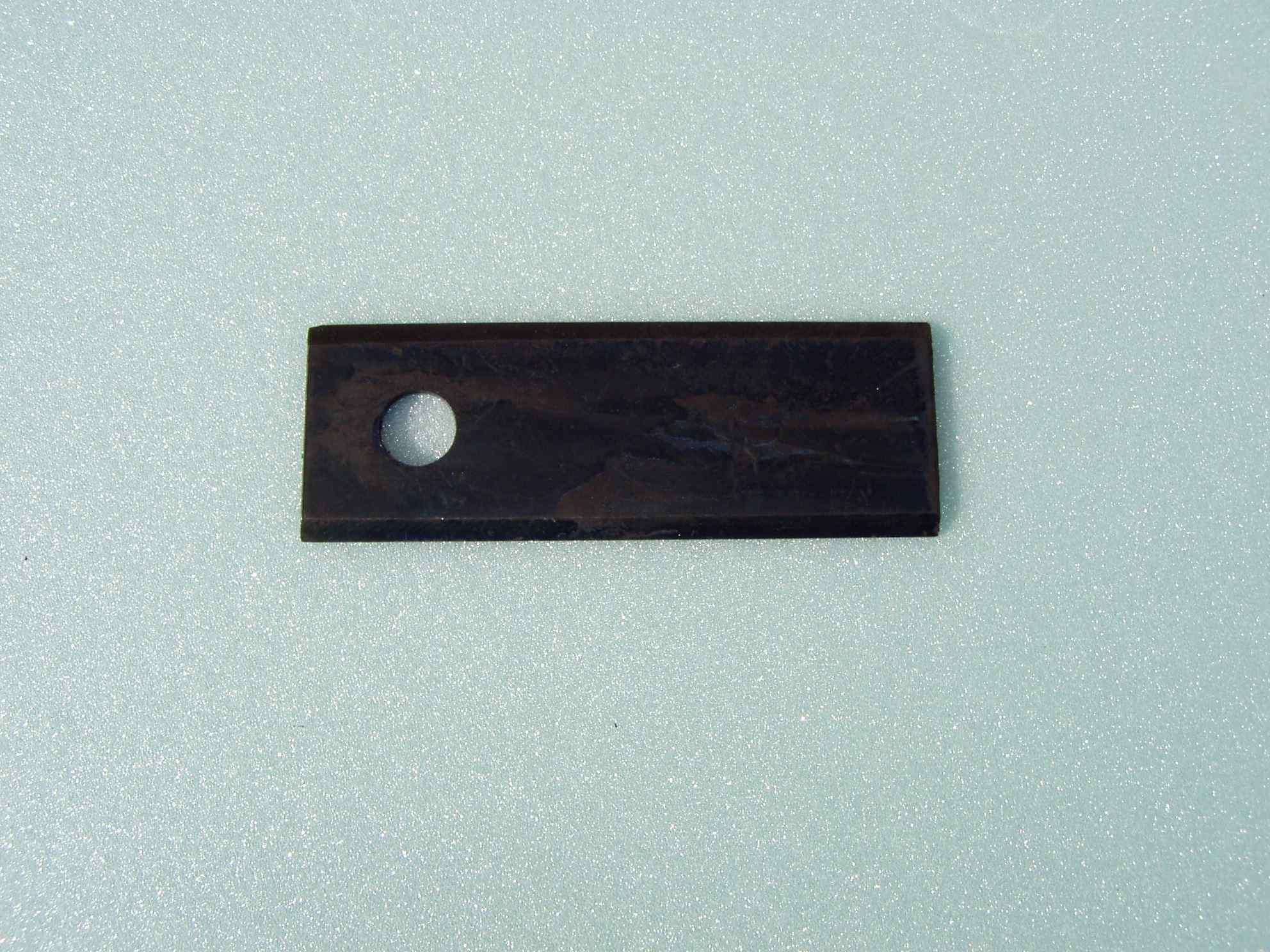 Nůž BDR 550