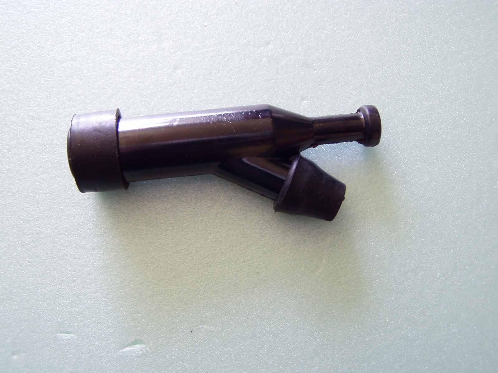 Kabelová botka HONDA GX 120, 160, 200, 240, 270
